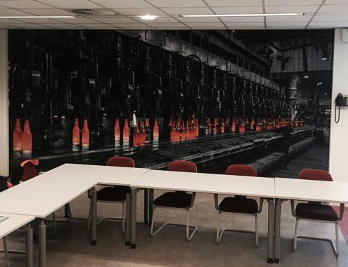 Ardagh Glass Benelux
