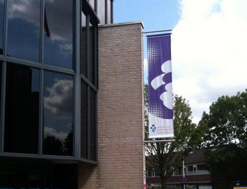 Centrum voor jeugd en gezin Roosendaal