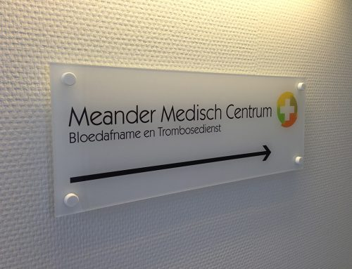 Meander Medisch Centrum