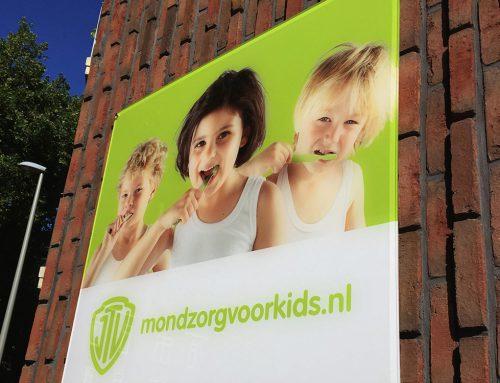 Mondzorgvoorkids.nl