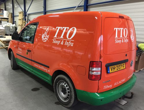 TTO Tilburg