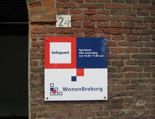 WonenBreburg