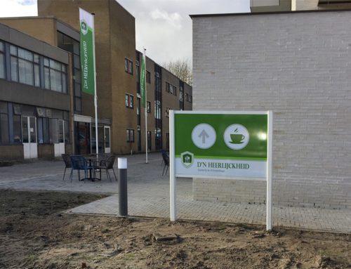 dn-Heerlijckheid